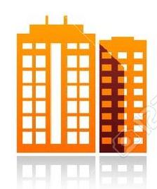Izolace bytových domů